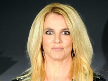 Britney Spears soffre di ADHD (sindrome da deficit di attenzione e iperattività)?