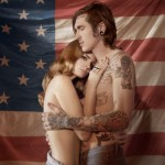 lana-del-rey-bradley-soileau-born-to-die-video