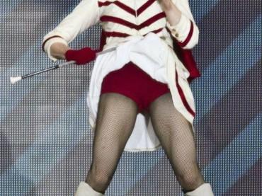 Madonna a Roma per Turn Up The Radio: rumor sulla location
