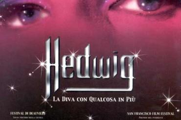John Cameron Mitchell al lavoro sul sequel di Hedwig – La diva con qualcosa in più