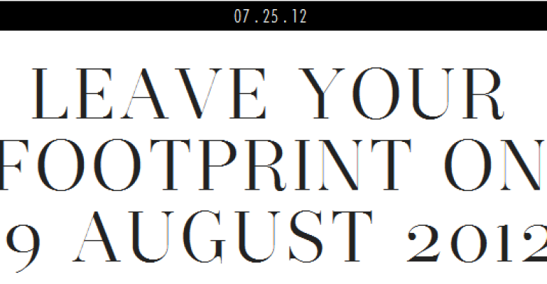 Sorpresa firmata Beyonce il prossimo 19 agosto: che se dovemo aspettà?