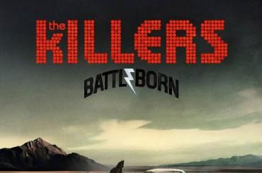 W i KILLERS con Flesh and Bone – Jacques Lu Cont Remix