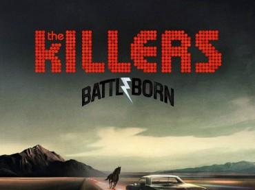 Finalmente Killers con Runaways: video ufficiale