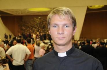 Bel Ami in Vaticano – benedizione PAPALE per i pornoattori gay