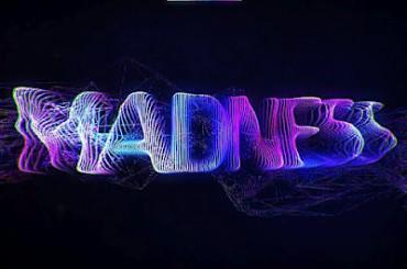 Ancora MUSE con Madness: nuovo singolo