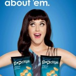katy-perry-popchips-ad