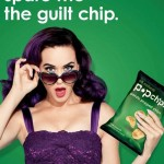 katy-perry-popchips-spokesperson
