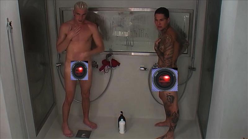 Porno videoy bb nakukuvat