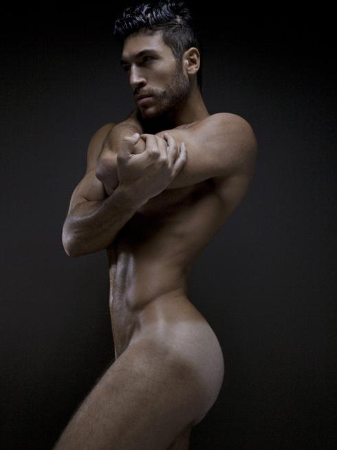 Porno gay Spagna