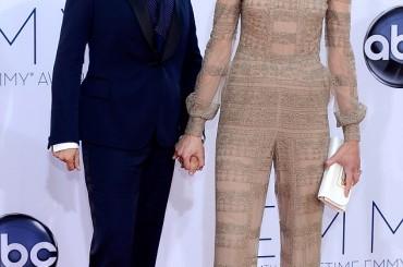 Emmy Awards 2012: trionfa Homeland – ecco i vincitori