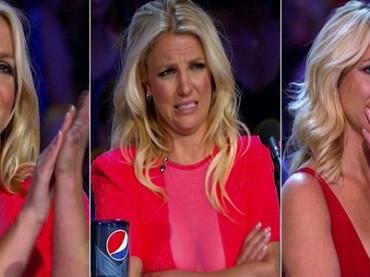 X-Factor vs. The Voice: la Aguilera batte Britney negli ascolti