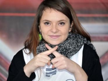 Da X-Factor Italia arriva Francesca Michielin: ecco Sola