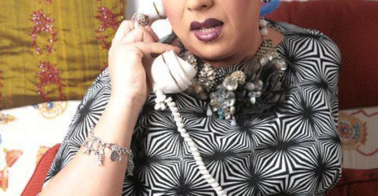 Regina Miami dice addio al Mamamia