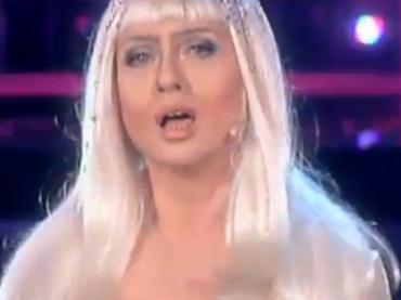 Tale e Quale Show: Mietta incanta con Mia Martini e la Cinquetti spaventa con Cher – ma lo 'scandalo' De Sica-Conticini prosegue