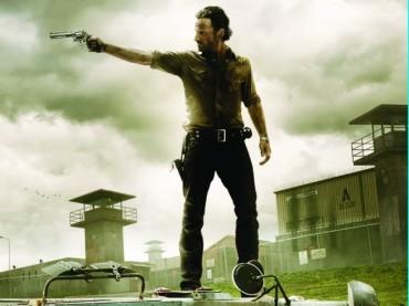 Veneriamo The Walking Dead: partenza con il botto per la terza stagione