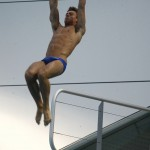 Tom Daley Training1