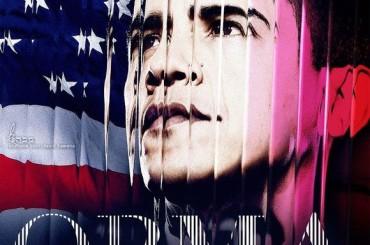 Barack Obama rilancia: omofobia e razzismo provengono dalla stessa mentalità