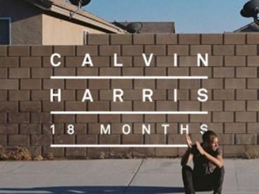 Calvin Harris vs. Lady Gaga: è guerra (rientrata) su TWITTER