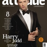 harry-judd-attitude-hottest-man-2012