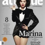 marina-and-the-diamonds-attitude-2012