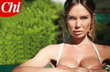Nicole Minetti punta alla CASA BIANCA: voglio diventare FIRST LADY