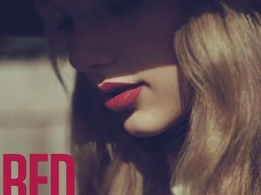 Taylor Swift sbanca gli Usa: 1,209,817 copie vendute all'esordio con RED