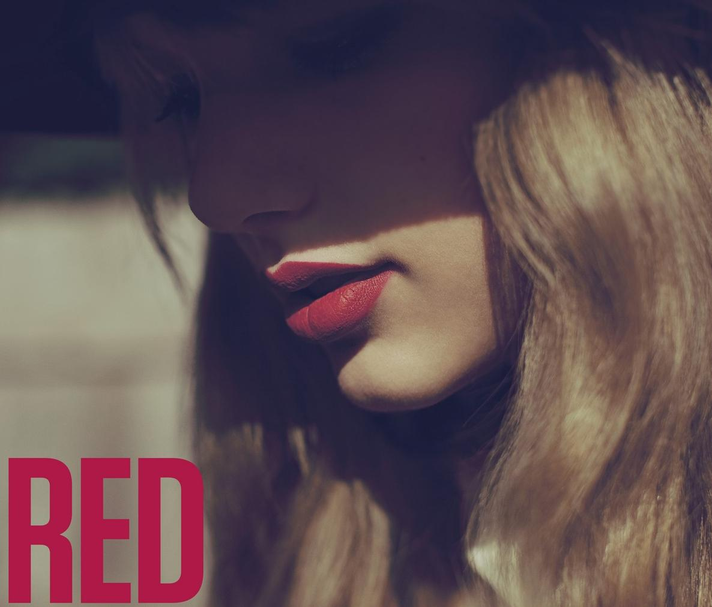 Download Chord Gitar Taylor Swift – Red