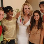 x-factor-2-britney-spears-teens