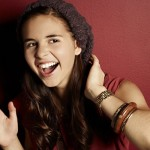 x-factor-carly-rose-sonenclar