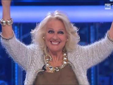 Tale e Quale Show 2012: chi vince?