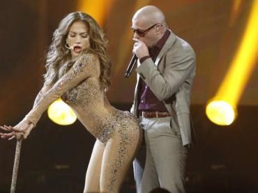 Jennifer Lopez torna ad American Idol: per lei 15 milioni di dollari