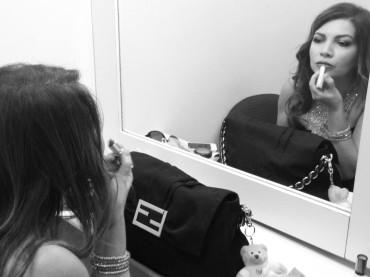Cristina d'Avena LIVE allo Zecchino d'Oro – il video