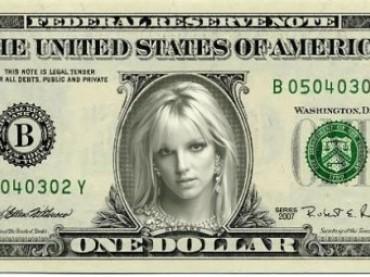 Forbes 2012: ecco i cantanti che hanno fatto più soldi nel 2012 – Britney REGINA tra le popparole