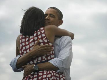 Vince Obama – sì al matrimonio gay nei referendum