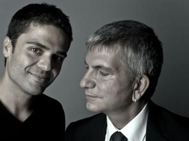 Ed Testa e Nichi Vendola: storia di un amore gay (nella politica italiana)
