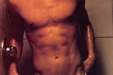 """Channing Tatum confessa: il mio pisello si chiama """"Gilbert"""""""