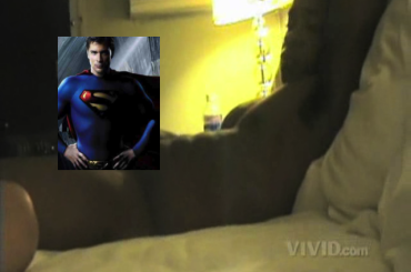 Da Smallville al sex tape: ecco Sam Jones III