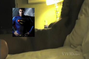 Da Smallville al sex tape: ecco Sam Jones III