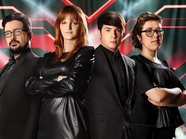 X-Factor Italia:  prima finale con Kylie Minogue – CHI passa e CHI va a casa?