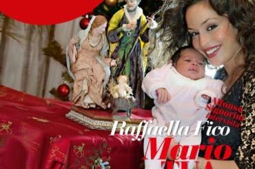 Raffaella Fico lascia Mario Balotelli: e lui la sostituisce con la delicatissima Fanny Robert Neguesha