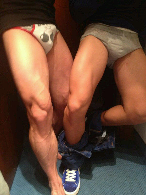 INCONTRI GAY A PESCARA RAGAZZI GAY SUPERDOTATI