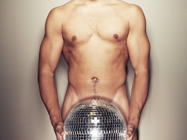 Palle stroboscopiche per Louis Smith che VINCE Strictly Come Dancing