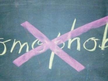 Omofobia a Roma: ancora un caso – insultati per un bacio