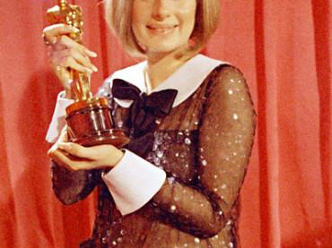 Oscar 2013: Barbra Streisand canterà live dopo 36 anni – già piango