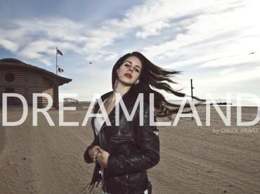 Lana Del Rey in studio per il nuovo album (+ singolo inedito firmato Britney)