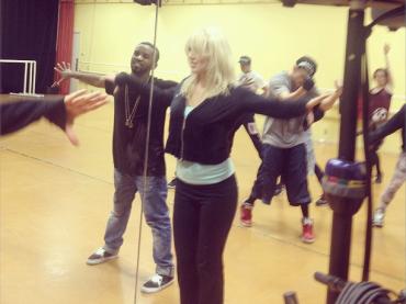 Grammy 2013: ufficiale Justin Timberlake live – ci sarà anche Britney Spears?