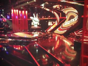 The voice of Italy ha una data: dal 7 marzo su RAI 2 – nuovo promo