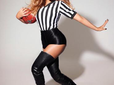Beyonce e l'inno in playback: ecco quello che ha REALMENTE cantato