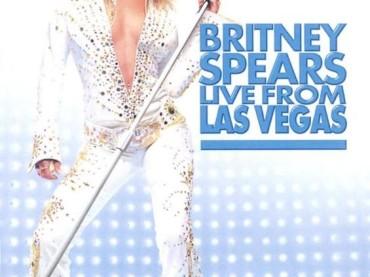 Britney Spears come Celine Dion e Cher: concerti a Las Vegas per 100 milioni l'anno?