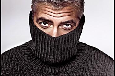 George Clooney Show su Max: mi sono fatto un lifting ai coglioni